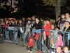 bailesti-sarbatoarea-zaibarului-2012-ziua-1-020