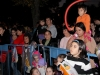 bailesti-sarbatoarea-zaibarului-2012-ziua-1-021