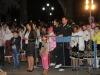 bailesti-sarbatoarea-zaibarului-2012-ziua-1-022