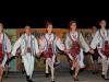 bailesti-sarbatoarea-zaibarului-2012-ziua-1-024