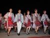 bailesti-sarbatoarea-zaibarului-2012-ziua-1-025