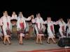 bailesti-sarbatoarea-zaibarului-2012-ziua-1-026