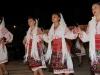 bailesti-sarbatoarea-zaibarului-2012-ziua-1-027