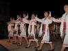 bailesti-sarbatoarea-zaibarului-2012-ziua-1-028