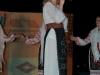 bailesti-sarbatoarea-zaibarului-2012-ziua-1-030