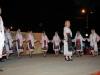 bailesti-sarbatoarea-zaibarului-2012-ziua-1-031
