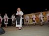 bailesti-sarbatoarea-zaibarului-2012-ziua-1-032