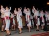 bailesti-sarbatoarea-zaibarului-2012-ziua-1-035