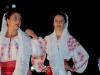 bailesti-sarbatoarea-zaibarului-2012-ziua-1-037