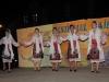 bailesti-sarbatoarea-zaibarului-2012-ziua-1-038