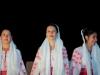 bailesti-sarbatoarea-zaibarului-2012-ziua-1-039