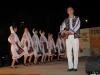 bailesti-sarbatoarea-zaibarului-2012-ziua-1-041