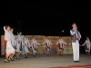 bailesti-sarbatoarea-zaibarului-2012-ziua-1-043