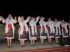 bailesti-sarbatoarea-zaibarului-2012-ziua-1-044
