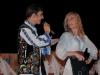 bailesti-sarbatoarea-zaibarului-2012-ziua-1-047