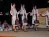 bailesti-sarbatoarea-zaibarului-2012-ziua-1-049