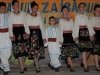 bailesti-sarbatoarea-zaibarului-2012-ziua-1-051