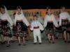 bailesti-sarbatoarea-zaibarului-2012-ziua-1-052