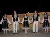 bailesti-sarbatoarea-zaibarului-2012-ziua-1-053