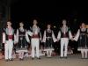 bailesti-sarbatoarea-zaibarului-2012-ziua-1-054