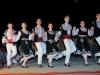 bailesti-sarbatoarea-zaibarului-2012-ziua-1-055