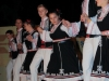 bailesti-sarbatoarea-zaibarului-2012-ziua-1-056