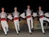 bailesti-sarbatoarea-zaibarului-2012-ziua-1-057