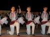 bailesti-sarbatoarea-zaibarului-2012-ziua-1-058