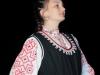bailesti-sarbatoarea-zaibarului-2012-ziua-1-060