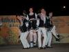 bailesti-sarbatoarea-zaibarului-2012-ziua-1-061