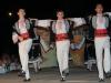 bailesti-sarbatoarea-zaibarului-2012-ziua-1-062