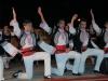 bailesti-sarbatoarea-zaibarului-2012-ziua-1-063