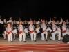 bailesti-sarbatoarea-zaibarului-2012-ziua-1-064