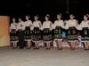 bailesti-sarbatoarea-zaibarului-2012-ziua-1-065