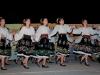 bailesti-sarbatoarea-zaibarului-2012-ziua-1-066
