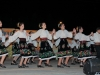 bailesti-sarbatoarea-zaibarului-2012-ziua-1-067