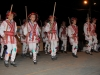 bailesti-sarbatoarea-zaibarului-2012-ziua-1-069