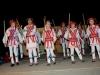 bailesti-sarbatoarea-zaibarului-2012-ziua-1-070