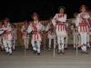 bailesti-sarbatoarea-zaibarului-2012-ziua-1-071