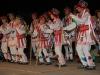 bailesti-sarbatoarea-zaibarului-2012-ziua-1-072