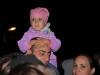 bailesti-sarbatoarea-zaibarului-2012-ziua-1-076