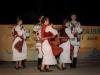 bailesti-sarbatoarea-zaibarului-2012-ziua-1-077
