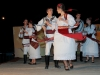 bailesti-sarbatoarea-zaibarului-2012-ziua-1-078