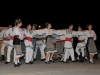 bailesti-sarbatoarea-zaibarului-2012-ziua-1-080