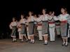 bailesti-sarbatoarea-zaibarului-2012-ziua-1-084