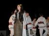 bailesti-sarbatoarea-zaibarului-2012-ziua-1-087