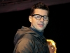 akcent-lidia-buble-2014-bailesti-23