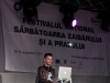 akcent-lidia-buble-2014-bailesti-26