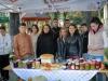 targul-toamnei-2014-bailesti-11