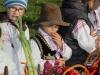 targul-toamnei-2014-bailesti-39